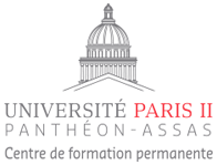 Logo Footer CFP