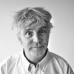 Tristan Mattelart, professeur en Sciences de l'information et de la communication